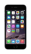 Téléphones mobiles gris Apple iPhone 6, 32 Go