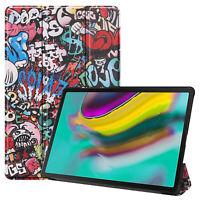 Étui pour Samsung Galaxy Tab S5e T720/T725 Etui Étui Protection