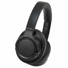 Audio-Technica ATH-SR50