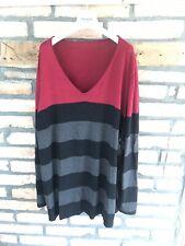 Lagenlook Langarm Damen Pullover günstig kaufen | eBay