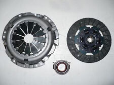 FOR Toyota Starlet GT Turbo Glanza V EP82 EP91 4E-FTE BRAND NEW OEM Clutch Kit