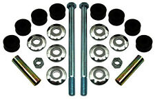 Suspension Stabilizer Bar Link Kit Front ACDelco Pro 45G0033