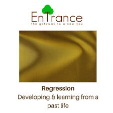 Past Life Regression - Guided Meditation & Self Hypnosis Mp3