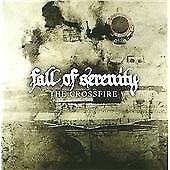 Fall of Serenity - Crossfire (2007)