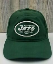 cc569469 New Era New York Jets NFL Fan Cap, Hats for sale | eBay