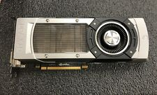 Nvidia GTX 780 3GB Reference Model Graphics Card - (2-3-Day Shipping)