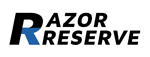 Razor Reserve