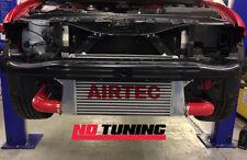 Seat Leon Mk1 Airtec Intercooler Frontal actualización 150 Diesel