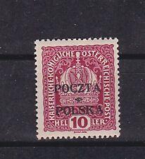 1919 Sc 44 rare!genuine!             j1269