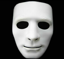 US NEW Cosplay Masquerade Mask Halloween Bleach Props Ichigo Kurosaki Bankai