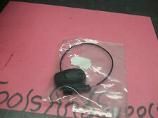New GM 12450574 Mobile Telephone Microphone