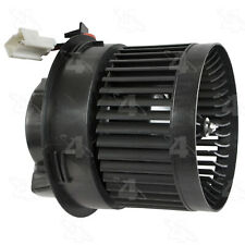 Blower Motor For 2013-2017 Nissan Sentra 2014 2015 2016 76986