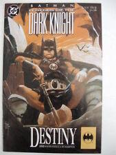 bb BATMAN: LEGENDS OF THE DARK KNIGHT #35-78 LOT (40 books)