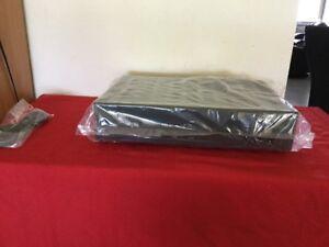 Sonance Virtuoso A-800 Stereo Amplifier Free Shipping
