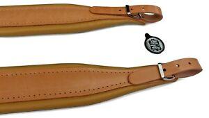 Accordion Straps All Italian Leather 100% genuine Leather Italcinte 302a/p
