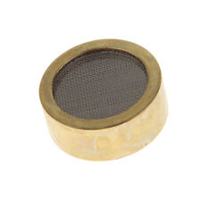 Large Diaphragm Microphone Anti-interference Condenser Cartridge Core,25 mm
