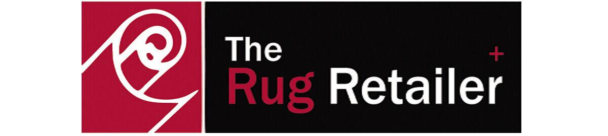 The Rug Retailer | eBay Stores