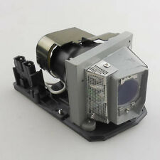 Replacement Projector Lamp Module SP-LAMP-037 for INFOCUS X7 / X9 / X9C / T90