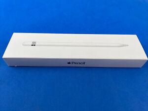 Apple Pencil Stylus for Apple iPad Pro & Ipad 6th Gen A1603 MK0C2AM/A 1st Gen