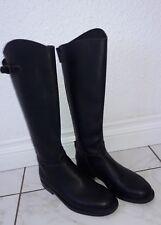 La Botte Gardiane Black  Boots -SZ 38 -  $438