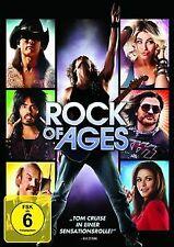 Rock of Ages von Adam Shankman | DVD | Zustand sehr gut