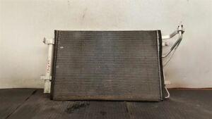 2010 - 2013 KIA FORTE AC Condenser OEM 97606-1M102 , 976061M102