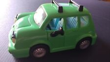 The Chevron Cars 1996 Wendy Wagon No 2 (2 of 2)