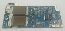 LG Philips 6632L-0371D / PW-CC42B0-M (P) Backlight Inverter Master [D037]