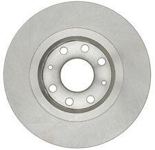 Frt Disc Brake Rotor  ACDelco Advantage  18A2324A