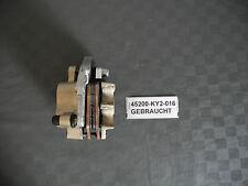 selle de freinage droite frein caliper HONDA VFR750 RC36 bj.94-97 d'Occasion
