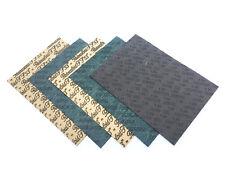 DIN A5 Universal Dichtung von REINZ Flachdichtung Pappe Dichtungspappe 150 x 250