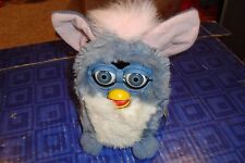 Furby-Blue-White-Pink- Furby- 70-940 - Baby -Interactive-Plush-Toy2