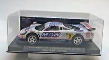 FLY 99004 Saleen S7R Campeon de Espana GT 2001