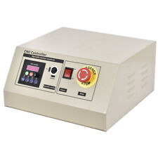 Cnc Router Usb Port Controller Box For Engraving Machine 800w 4 Axis Cnc 3040 Us