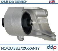 Per Vauxhall Corsa Combo Mervia Tigra Supporto Motore Anteriore Supporto 0684238