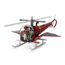 BATMAN CLASSIC TV SERIES Batcopter 2017 Hallmark Ornament  Robin  In StockNEW