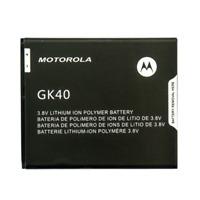 OEM Original GK40 Battery For Motorola Moto G4 G5 Play E4 XT1607 XT1609 XT1670