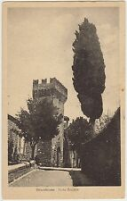 VITORCHIANO - PORTA ROMANA (VITERBO) 1948