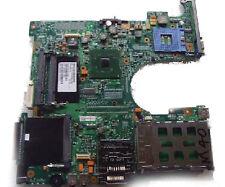 Toshiba Satellite M40 MOTHERBOARD V000080680