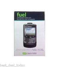 Case-Mate Fuel Battery Charger Blackberry Curve 8300 8310 8330