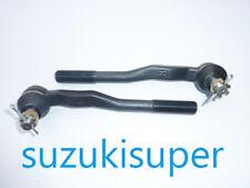 Toyota Hilux Surf Strut Front End Tie Rod Ends