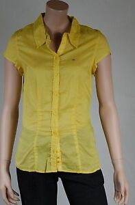 chemise femme TOMMY HILFIGER  taille XL ( T 42 )