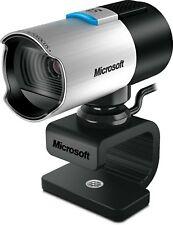 MICROSOFT LifeCam Studio 1080p HD Video Webcam USB