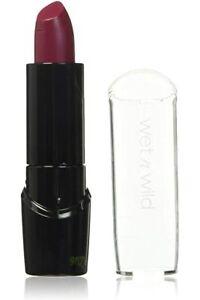 Wet N Wild Lipstick - 537A Blind Date  EXPIRY 06/23