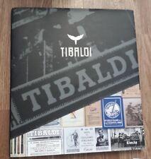 Tibaldi - Electa