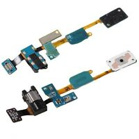 For Samsung Galaxy J5 Prime Home Button Flex Cable & Headphone Jack Replacement