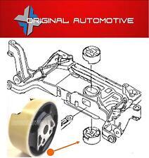 FITS VW GOLF MK5 2005> SUBFRAME LOWER MOUNTING BUSH X1 OE QUALITY FAST DISPATCH