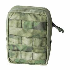 Helikon Tex General Purpose Cargo Utility Mehrzweck Tasche Molle Pouch A-TACS FG