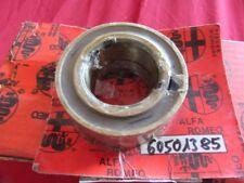 ORIGINALE ALFA ROMEO 75 ALFETTA GT GTV 90 cuscinetto nocca POSTERIORE 60501385