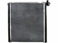 For 2007-2012 Ford Edge A/C Evaporator 84158ZS 2010 2008 2009 2011